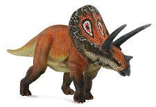 Torosaurus 14 cm Dinosaurier Collecta 88512