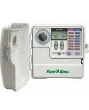 RAINBIRD 12-ZONE Lawn Watering Sprinkler Timer PROGRAMMABLE CONTROLLER