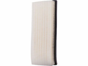 Air Filter For 1987-1997 Ford F250 1988 1989 1990 1991 1992 1993 1994 B681ZB