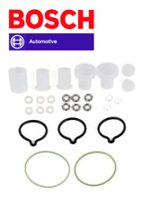 Genuine BOSCH MERCEDES Diesel Fuel Pump Repair Kit / Seals Kit F01M101454