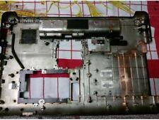 Hoover DXH9A2DCE-80 DYC169A-80 DYC71013NB-80 Asciugatrice Asciugabiancheria Cinghia di trasmissione 1930h7