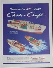 chris craft model boat kit products for sale | eBay