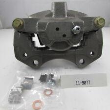 Disc Brake Caliper Rear Right Nastra 11-9077