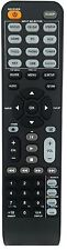 Telecomando di ricambio adatto per ONKYO ® AV receiver tx-nr809/txnr809