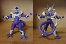 Bandai Dragon ball Z HG Gashapon Figure Part 12 Cooler (need assemble)