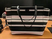 Kate Spade Baby Bag (diaper bag)