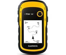 Accesorios de GPS Garmin eTrex 10 para coches Garmin