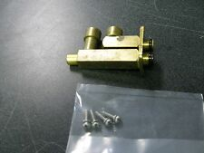 MERCURY OUTBOARD FUEL PIPE JOINT KIT PART NUMBER 809057  1