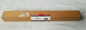 A/C Accumulator With Hose Assembly - MOTORCRAFT - YF-37291 - Fast Free Shipping