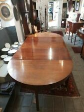 End Table Antique Tables