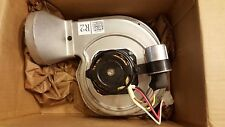Nib New Trane Combustion Inducer Draft Assembly Blower Part Blw01320