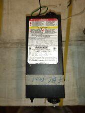 Tested Franceformer Neon Transformer 9030 P5g 2e 9000 Volts