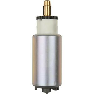 Spectra Premium Electric Fuel Pump SP1330 For Ford Mazda B2300 B3000 Ranger
