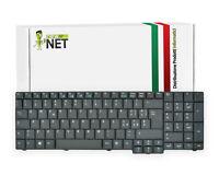 Tastiera ITALIANA per Acer Aspire 8920 AS5735-6211 9J.N8782.F0G AEZR6I00010
