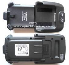 VW Handy Adapter Appel iPhone 3G 3GS Ladeschale Handyschale Handyhalterung 3  BA