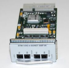 JUNIPER STM-1/OC-3 SONET SMF-IR 710-0002779