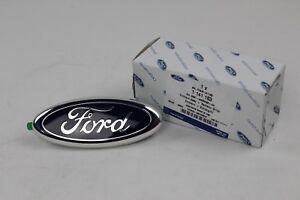 Original Ford Emblem Ford S-MAX - Fiesta - Ecosport 1141163