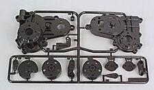 NEW Tamiya B Parts 58065/89 0005294