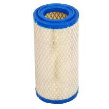 Air & Pre Filter for fort Kohler 25 083 02-S Kawasaki 11013-7029 Deere M113621