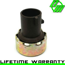 A/C Compressor Rear Pressure Switch (HT6) Brand New Lifetime Warranty