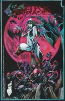 Dark Fantasies Summer #1 NM  Dark Fantasy Comic Book