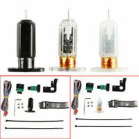 3D Touch Auto Leveling Sensor Kit für CR-10 /Ender-3 Creality 3D Drucker Zubehör