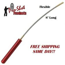 "Pro-Shot 8"" Long Flexible Chamber Cleaning Tool # CH1 * Free Shipping *  New!"