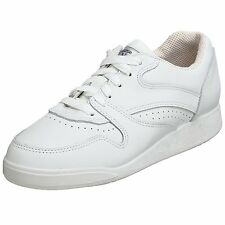 Hush Puppies Women's Upbeat Sneaker,White,12 W US
