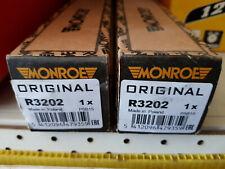 Citroen 2CV Shock Absorbers,  Monroe R3202