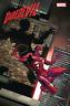 Daredevil #20 Sliney Marvel Zombies Var Marvel Comics Chip Zdarsky Preorder
