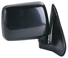 Door Mirror-DX Right K Source 64007I