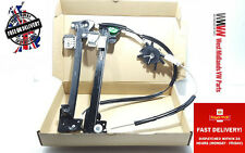 LAND ROVER FREELANDER  1997- 2006 ELECTRONIC TAILGATE WINDOW REGULATOR