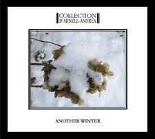 COLLECTION D'ARNELL-ANDREA Another Winter CD Digipack 2019