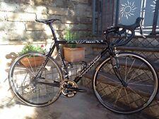 Cannondale Caad 5 R600 Shimano Ultegra/Dura Ace  Nuova