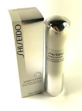 Shiseido White Lucent Total Brightening Serum ~ Size 1.6Oz / 50mL
