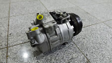 BMW E39 M5 294KW Klimakompressor Denso