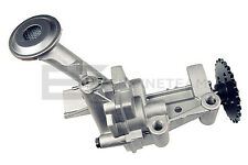 PU0035 Oil pump RENAULT 2, 0i 7701669290 7701693577 8200194608 8200222704
