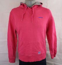 McKenzie hoodie size 16