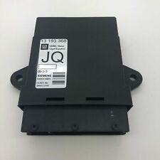 Genuine GM Sensor de temperatura exterior ambiente de Aire Vauxhall Corsa MK1 B MK2 C
