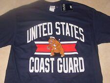 2fb7b66de3a Men Coast Guard Academy Bears Sports Fan Apparel & Souvenirs for ...
