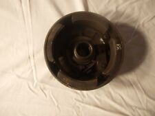 Vintage Antique Fichtel & Sachs SA2/440 Motor Magneto Bosch 0212 416 016