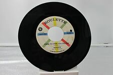 "45 RECORD 7""- MACHITO - CHEEK TO CHEEK (CHA CHA CHA)"
