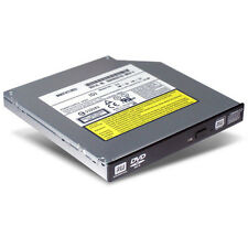Laptop Internal DVD Writer(SATA) For HP  Dell Lenovo Sony Toshiba Acer HCL12.7MM