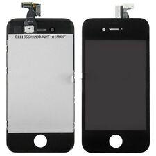 Pantalla Completa para Iphone 4 4S 5 5S 5C 6 6+ Plus 6s 6s plus ENVIO MRW 24H