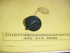 Partner K650 Cutoff Saw Gas Cap Box 1528d
