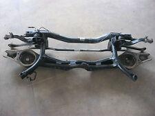 VW Touran 1T0500047AB Hinterachse Achse hinten Stabilisator Stabi