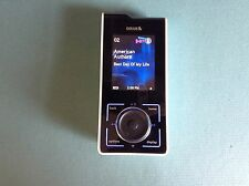 Read CALL SIRIUS STILETTO SL100 REPLACEMENT RECEIVER ONLY on/off broke REMOTE