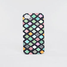 Penny Candy -- iPhone 4/4S case