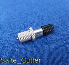 New Roland Vinyl Cutter Blade Holder Cutting Plotter Blade Holder Dia 11.5mm