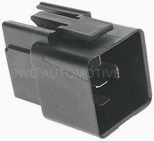 BWD R3189 Illumination Relay fit is various uses